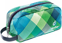 Deuter Pencil Pouch петрол (3890416-3216)