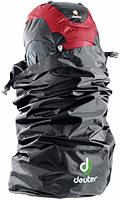 Deuter Flight Cover 60 черный (3944016-7000)