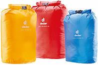 Deuter Light Drypack 15 синий (39272-3013)