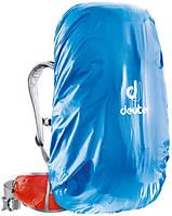 Deuter Чехол от дождя II синий (39530-3013)
