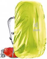 Deuter Чехол от дождя II желтый (39530-8008)