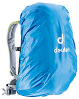 Deuter Чехол от дождя I синий (39520-3013)
