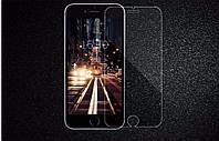 Защитное стекло  iPhone 6 Plus 6S Plus