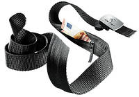 Deuter Security Belt черный (3910116-7000)