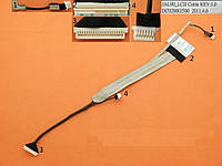 Шлейф матрицы для ноутбука Acer Aspire (4730, 4730Z), 30 pin