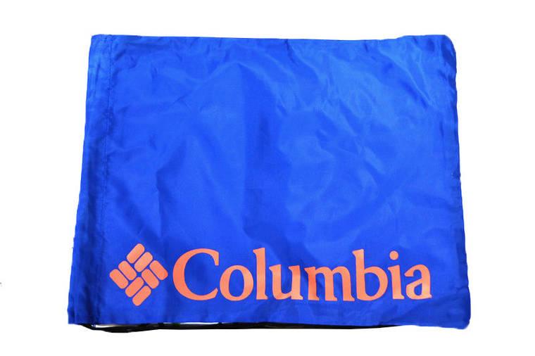 Рюкзак Columbia, фото 2