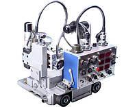 Cамоходная сварочная машина HK-5W для MIG/MAG сварки с осциллятором