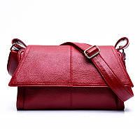 Осень 2016 новый простой дикий сумка клатч  Личи шаблон Европейский и американский мода 4 цвета