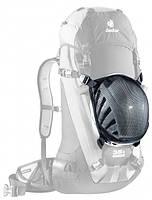 Deuter Helmet Holder черный (32910-7000)