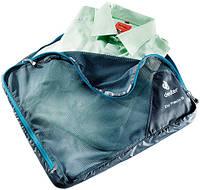 Deuter Zip Pack 9 серый (3940516-4000)