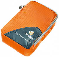 Deuter Zip Pack Lite 1 оранжевый (3940016-9010)
