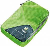 Deuter Zip Pack Lite 2 салатовый (3940116-2004)