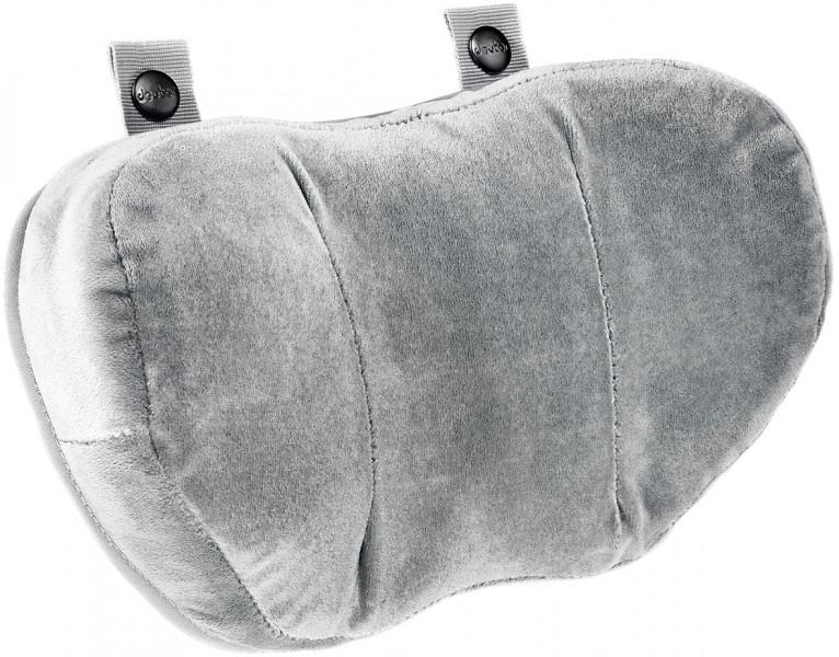 Deuter Chin Pad серый (36634-4005)