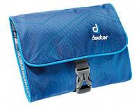 Deuter Wash Bag I темно-синий (39414-3306)