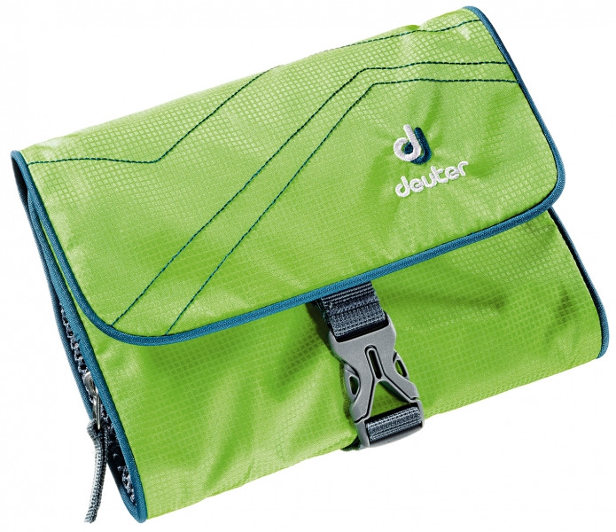 Deuter Wash Bag I салатовый (39414-2311)