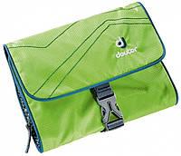 Deuter Wash Bag I салатовый (39414-2311)