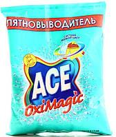 Пятновыводитель ACE OxiMagic 200 гр