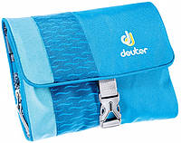 Deuter Wash Bag I - Kids голубой (39420-3006)