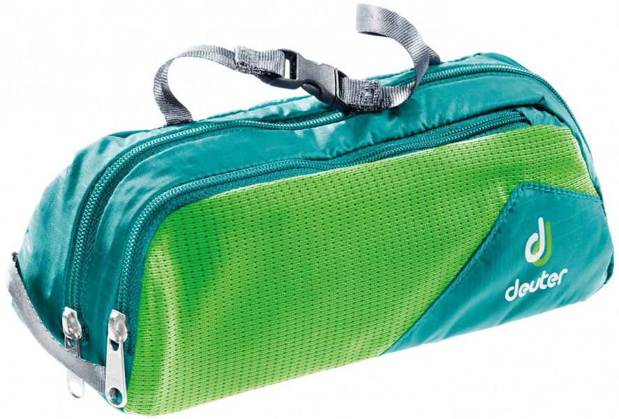Deuter Wash Bag Tour I петрол (39482-3219)
