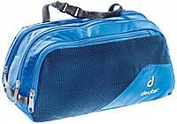 Deuter Wash Bag Tour III синий (39444-3333)