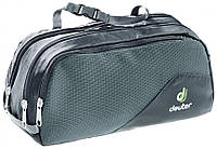 Deuter Wash Bag Tour III черный (39444-7410)