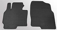 Коврики в салон Mazda CX-5 11- (передние - 2 шт)