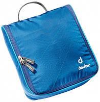 Deuter Wash Center II темно-синий (39464-3306)