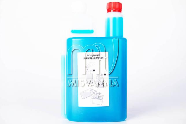 Аниозим ДД1 UA  для дезинфекции, достерилизационной очистки и стерилизации, 1000 мл, фото 2