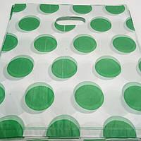 Пакет подарочный оптом 100шт/упаковка