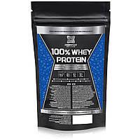 "Протеин сывороточный 1кг  ""100% Whey protein"" PROFIPROT"""