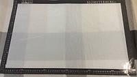 Силиконовый коврик №5 для выпечки (59*39)
