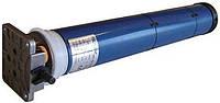 Роллетный привод Mosel SEL-102 M