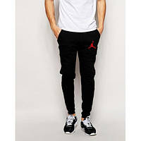 Спортивные штаны Jordan от лучшего производителя Индонезии