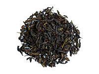 Чай весовой Дахунпао (Да Хун Пао)