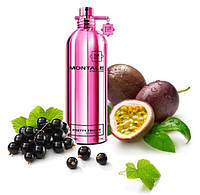 Montale Pretty Fruity 100ml - ТЕСТЕР