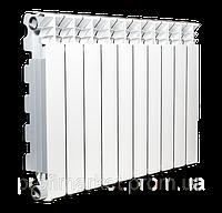 Алюминиевый радиатор Fondital EXCLUSIVO B3