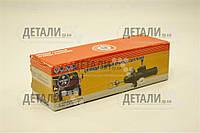 Цилиндр сцепления главный ГАЗ 53 ОАО ГАЗ ГАЗ-3306 66-11-1602300