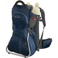 Рюкзак для переноски детей Jolly Comfort navy