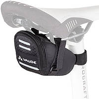 Велосипедная сумка Vaude Race Light S Black