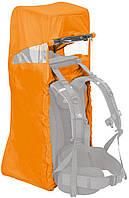 Чехол от дождя Big Raincover Shuttle orange