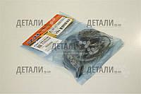 Ремкомплект вторичного вала КПП 5-ступ 3102 ОАО ГАЗ к-т ГАЗ-3102 3102-1701800