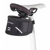 Сумка велосипедная Tool black L