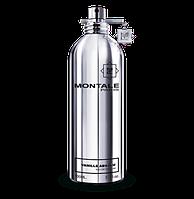 Тестер. Парфюмированная вода Montale Vanille Absolu Montale (Монталь Ваниль Абсолю) 100 мл