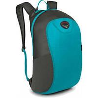 Рюкзак Ultralight Stuff Pack Tropic Teal (бирюзовый)