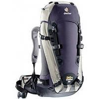 Рюкзак Guide 30+6L SL Blueberry Silver