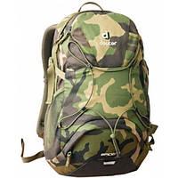 Рюкзак Spider 22L Camouflage