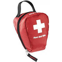 Подседельная велосипедная сумка-аптечка Bike Bag First Aid Kit 0.7L Fire