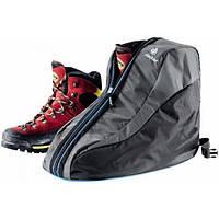 Сумка для ботинок Boot Bag Black Coolblue
