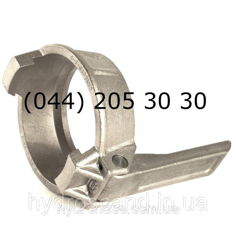 Замкове кільце для фітинга автоцистерни, 5056-25