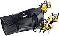 Чехол для кошек Crampon Bag 2L Black